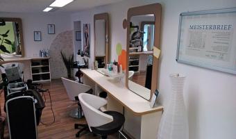 Salon6