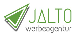 JALTO Werbeagentur