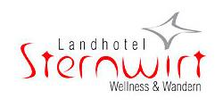 Landhotel Sternwirt